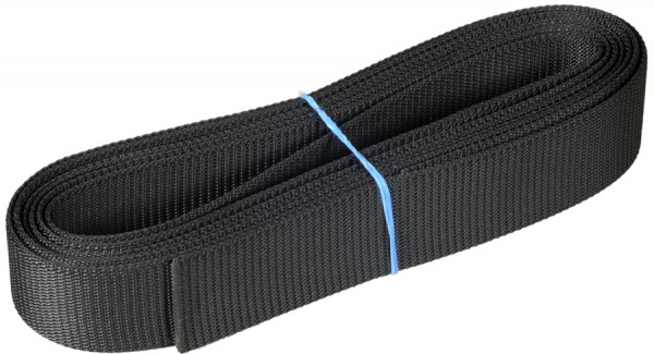 DIRZONE Harness Band (4 Meter)