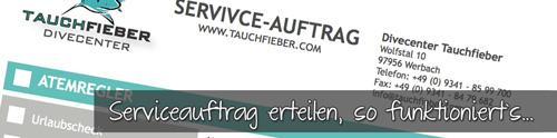 Atemregler-Serviceauftrag-Erteilen58939bf18e04a