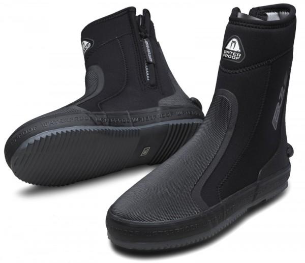 Waterproof Füßlinge B1