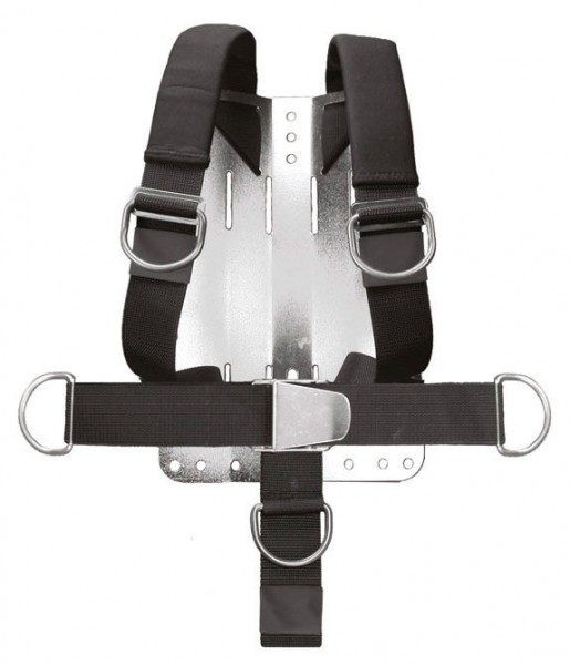 Apeks DIR Harness