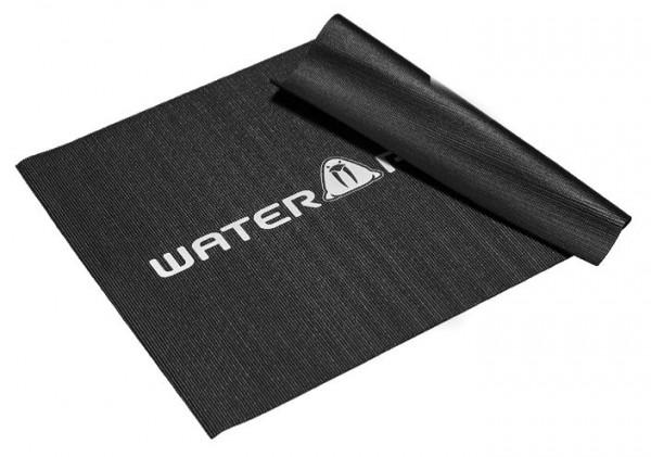 """Waterproof Taucher Matte """"Protection MAT"""""""