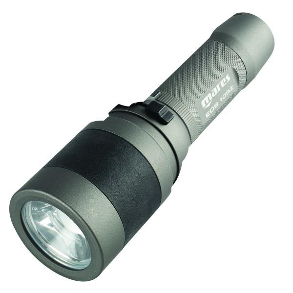 Mares EOS 10RZ LED Tauchlampe (1010 Lumen)