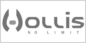 Hollis