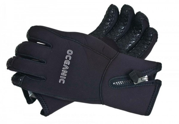 Oceanic Neo Flex Handschuhe 5mm