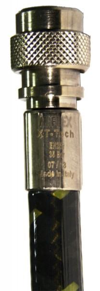 MIFLEX XT-Tech Inflator Schlauch