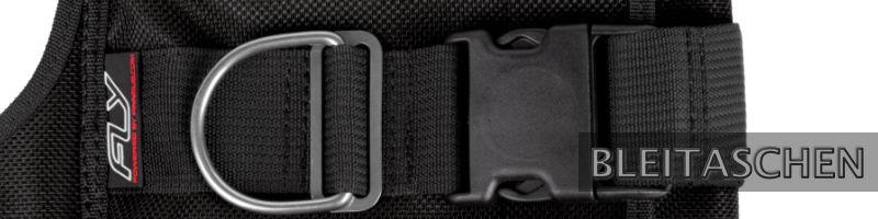 Header-Kategorien-Bleitaschen