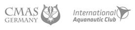 Tauchverband-CMAS-Logo57543bfe0c78d