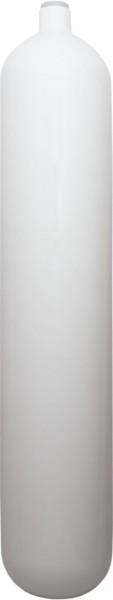 ECS Tauchflasche Stahl 8,5l 200bar