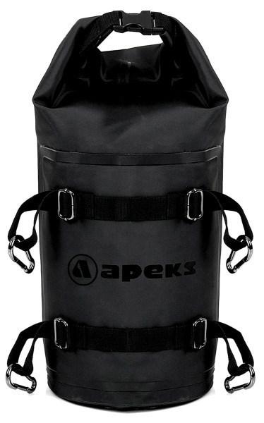 Apeks Taucher Tasche Dry Bag 12