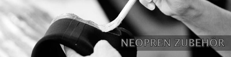 Header-Kategorien-Neopren-Zubehoer