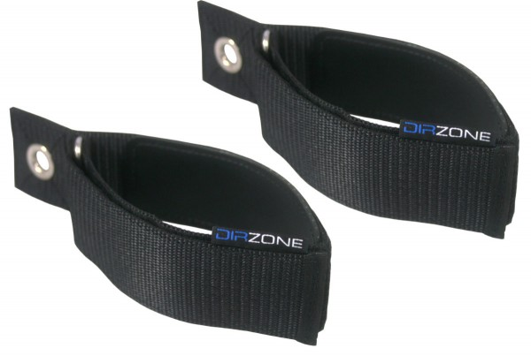 DIRZONE Argon Straps (110mm)