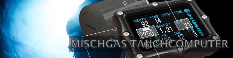 Header-Kategorien-Mischgas-Tauchcomputer