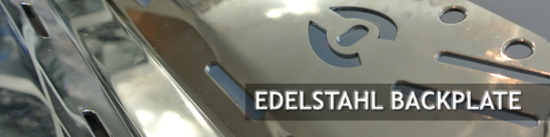 Edelstahl_Backplate-Header-Tauchshop
