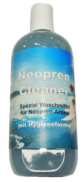 Neopren Waschmittel (500ml)