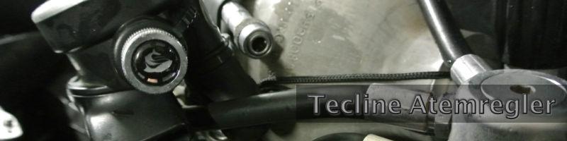Tecline-Atemregler-Banner-Kategorien