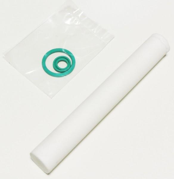 Filtereinsatz für Personalfilter
