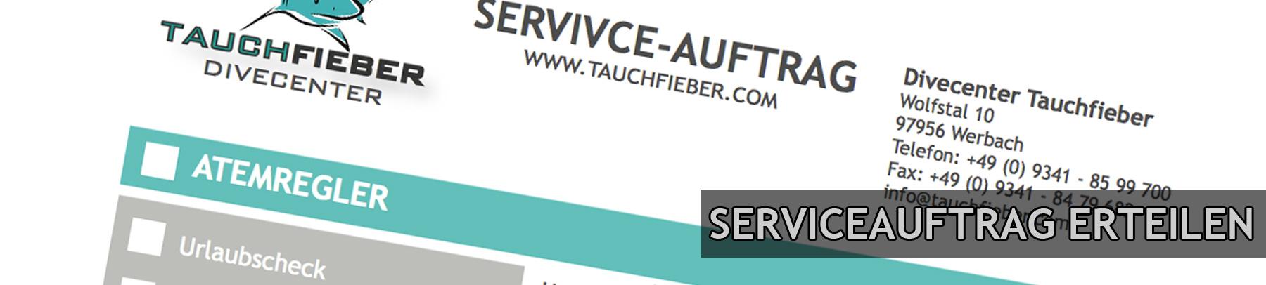 Atemregler-Service-Auftrag589395da568df