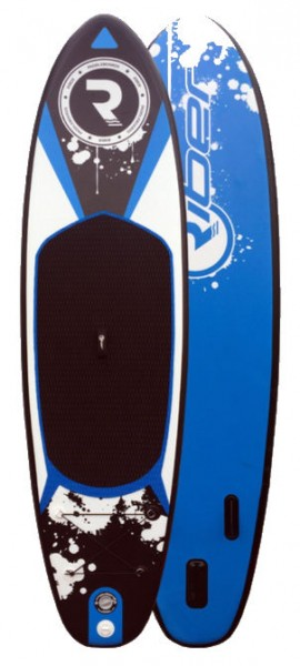 "RIBER Stand Up Paddle SUP ""1042"" (Bis 110kg)"