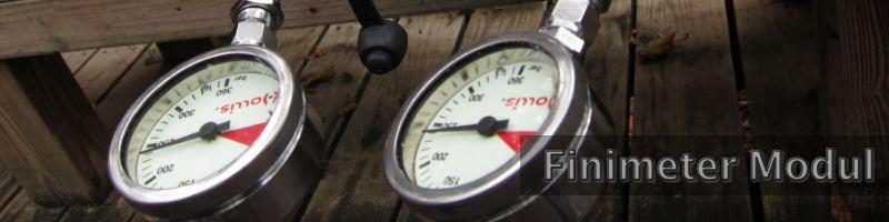Header-Kategorien-Finimeter-Modul