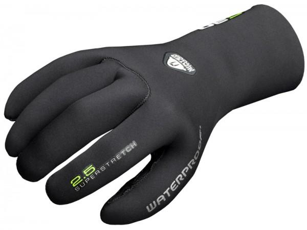 Waterproof G30 Handschuh