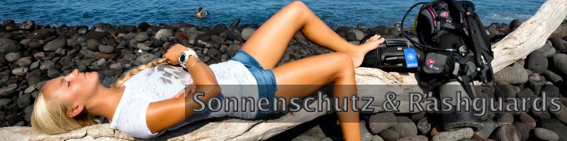 Sonnenschutzshirts-und-Rashguards-Header-Tauchshop