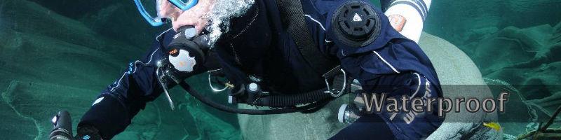 Waterproof-Trockentauchanzuege-Header-Tauchshop
