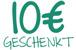 Tauchschop-Newsletter-Gutschein