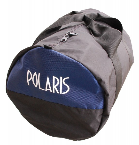 "Polaris Tauchtasche ""Big Pack"""