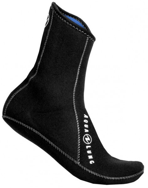 Aqualung HIGH TIDE Neopren Socken