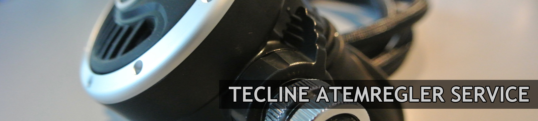 Tecline-Atemregler-Service-Banner-Detailseite57c0943fd7dea