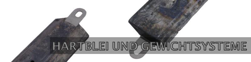 Header-Kategorien-Hartblei-Gewichtsysteme-Tauchen