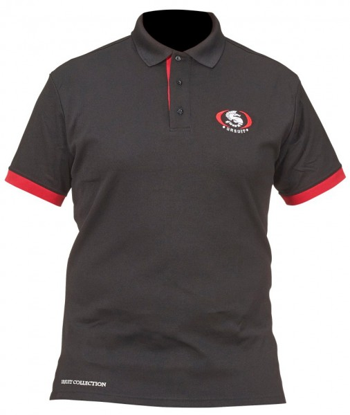 Ursuit Polo Shirt