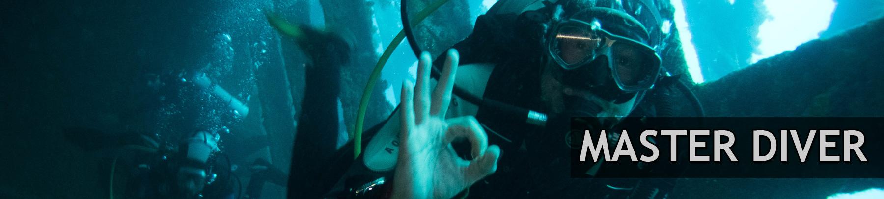Kategorie-header-Master-Diver