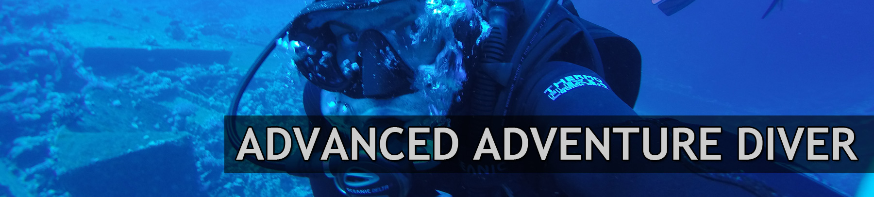 Kategorie-header-Advanced-Adventure-Diver