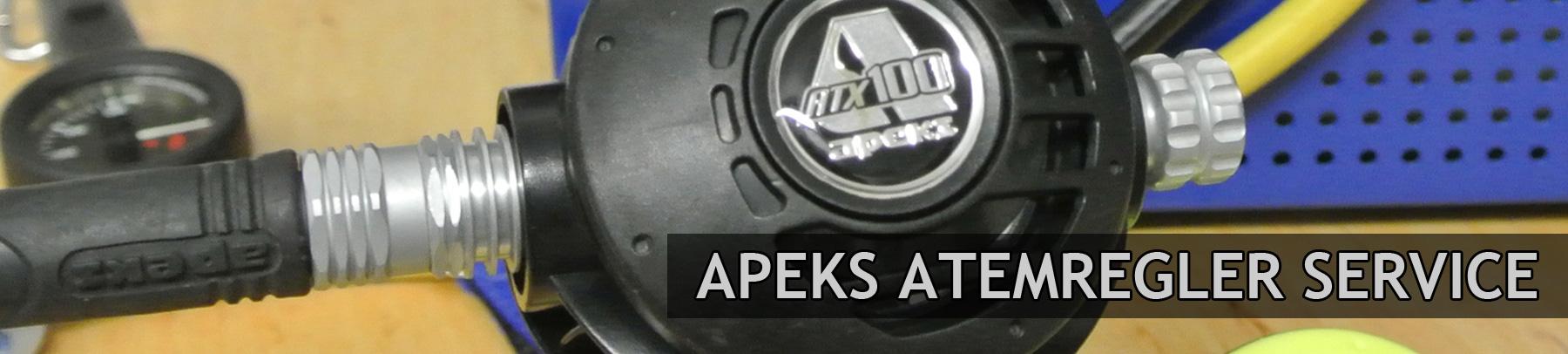 Apeks-Atemregler-Service-Banner-Detailseite