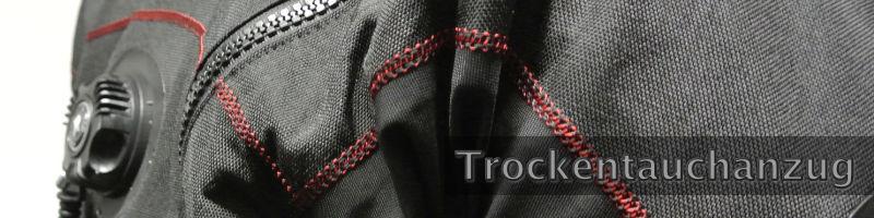 Trockentauchanzug-Header-Tauchshop