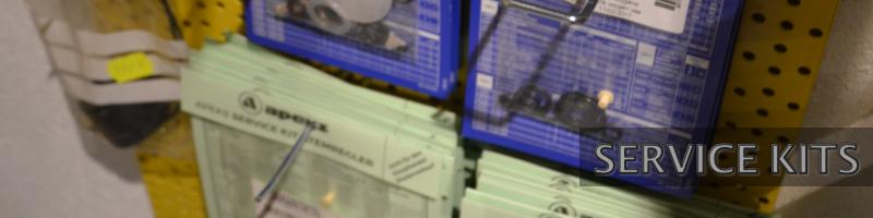 Header-Kategorien-Service-Kits-Atemregler-Revision