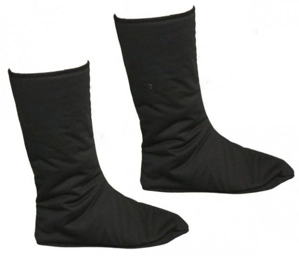 Ursuit FinnFill Light Socken