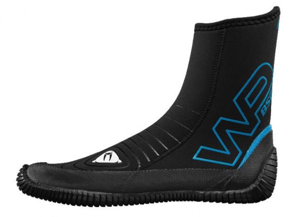 Waterproof B50 Neopren Füßlinge