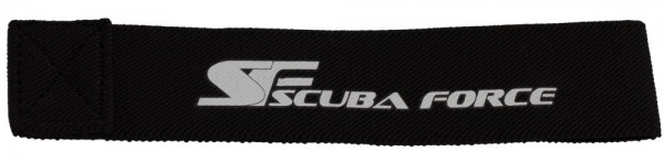 Scubaforce Stage Strap Elastic
