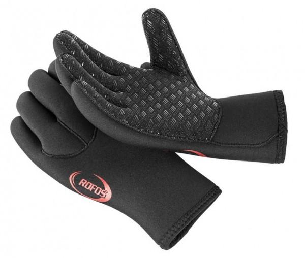 ROFOS Neopren Handschuhe 5mm