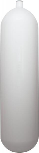 ECS Tauchflasche Stahl 20l 200bar