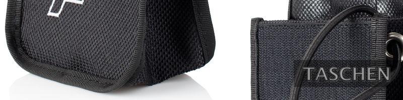 Header-Kategorien-wing-Zubehoer-Taschen