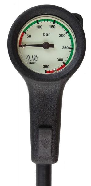 Polaris Finimeter 52mm
