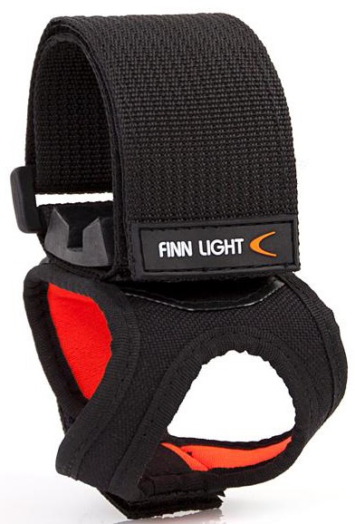 Finnlight Soft Handle Halterung