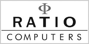 Ratio Tauchcomputer