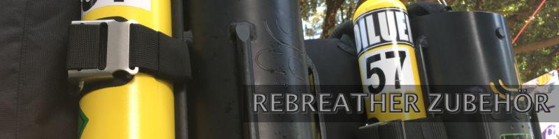 Header-Kategorien-CCR-Rebreather-Zuebehoer-Tauchshop