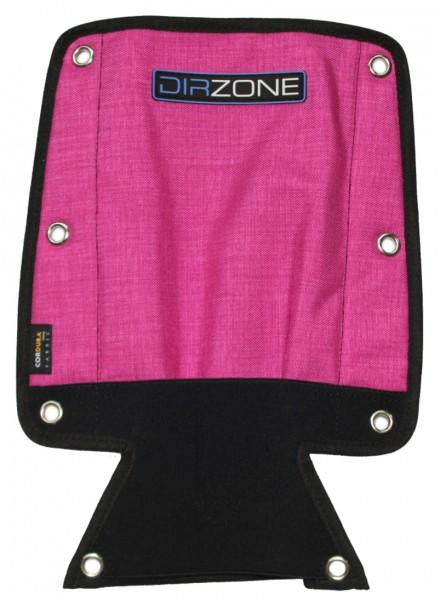 DIRZONE Storage Pack (Rückenpolster) PINK
