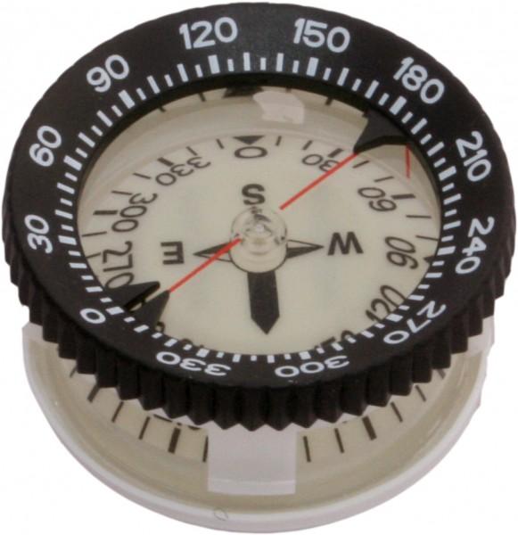 DIRZONE Kompasskapsel TEC 30°