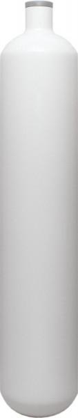 ECS Tauchflaschen Stahl 3l 300bar